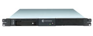 CP3100R1-320