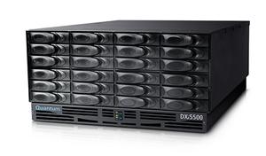 DXi5500