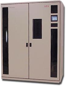 P3000