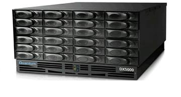 dx5000
